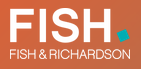 fish-richardson-logo